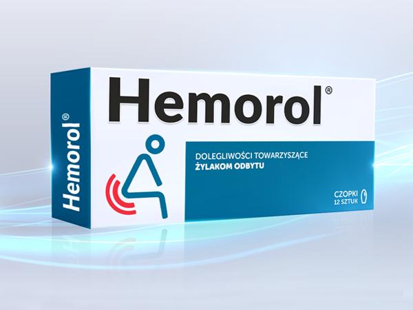 Hemorol